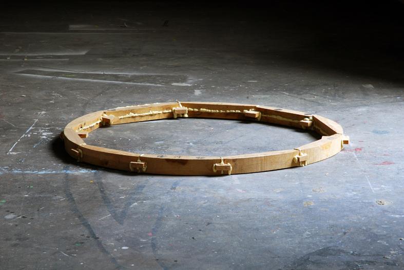 sammensat-ring_2010_eske-rex1
