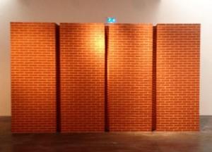 kirkrby mur